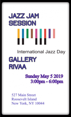 International_Jazz